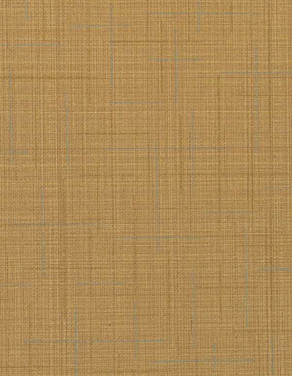 Vinyl Wall Covering Esquire Giotto Ochre