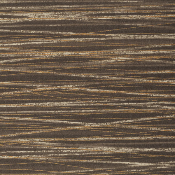 Vinyl Wall Covering Esquire Havana Burnt Straw