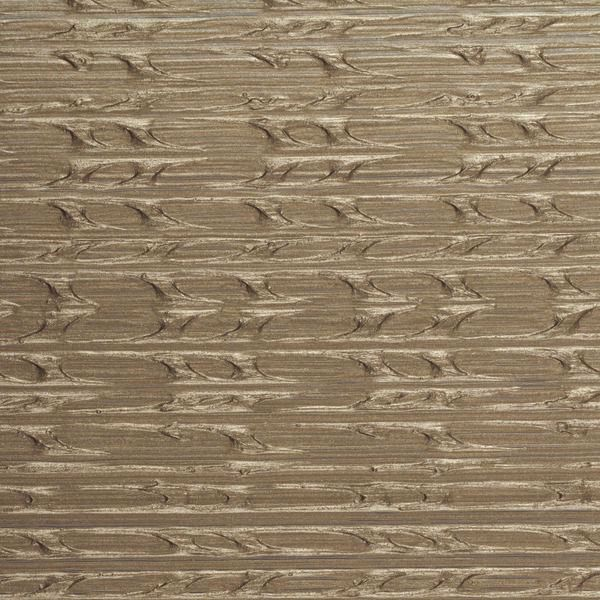 Specialty Wallcovering Handcrafted Julien Metallic Taupe