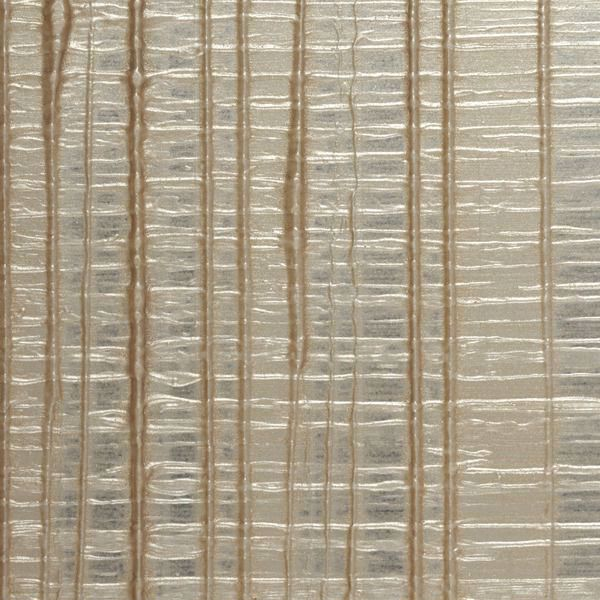 Specialty Wallcovering Handcrafted Fraser Quartz