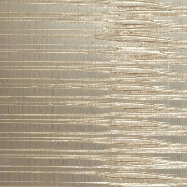 Vinyl Wall Covering Handcrafted Laurent Champagne
