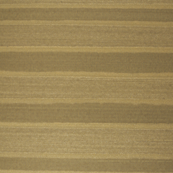 Vinyl Wall Covering Handcrafted Georgia Nugget
