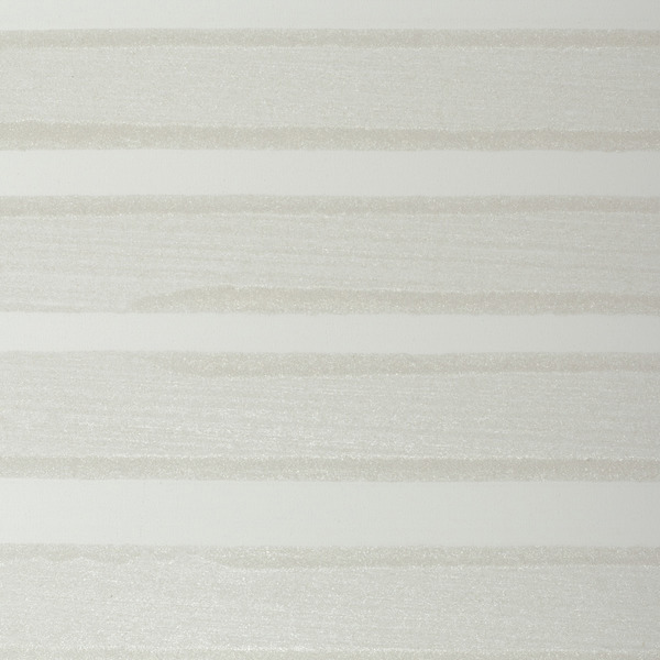 Vinyl Wall Covering Handcrafted Georgia Snow Drift