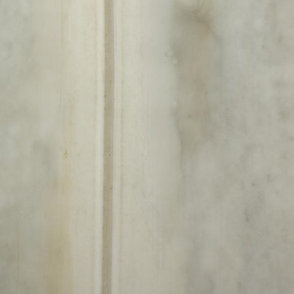Vinyl Wall Covering Handcrafted Spectrum Glitz