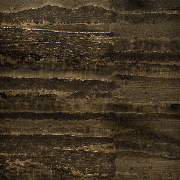 Vinyl Wall Covering Handcrafted Palisades Gold Rush