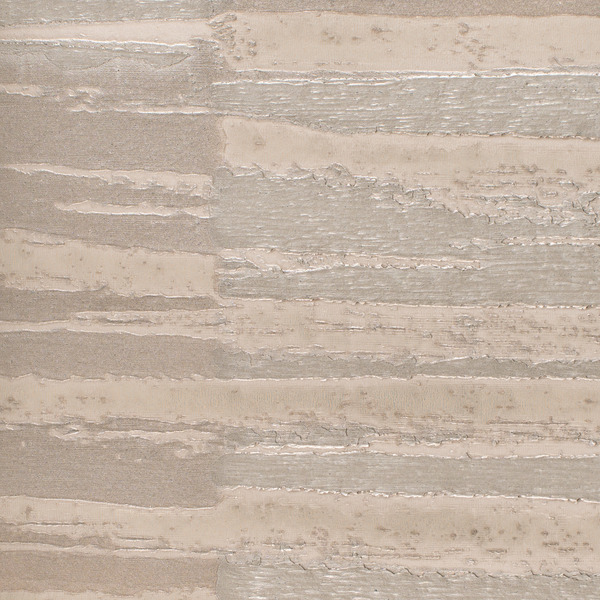 Vinyl Wall Covering Handcrafted Palisades Canyon