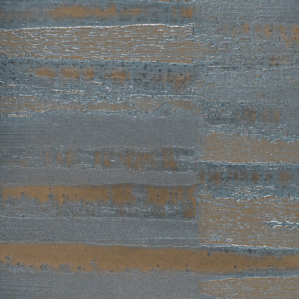 Specialty Effects Handcrafted Palisades Blue Oxide