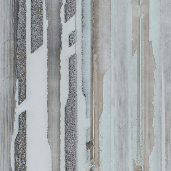 Vinyl Wall Covering Handcrafted Lancet Riviera