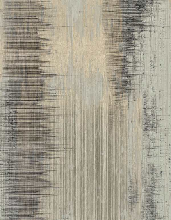 Specialty Wallcovering Handcrafted Soriano Cayman