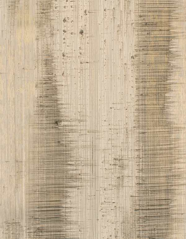 Specialty Wallcovering Handcrafted Soriano Cannes