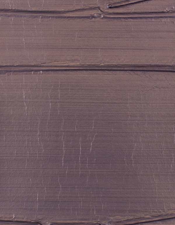 Specialty Wallcovering Handcrafted Sullivan Lavender