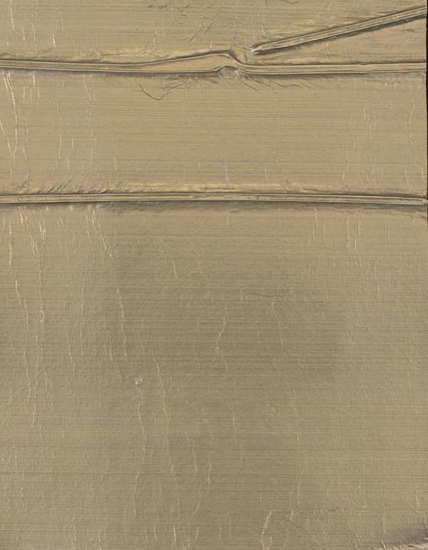 Specialty Wallcovering Handcrafted Sullivan Gilded Sunset