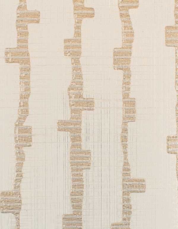 Specialty Wallcovering Handcrafted Aster Quartzite