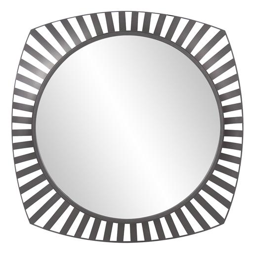 Industrial Industrial Karina Mirror
