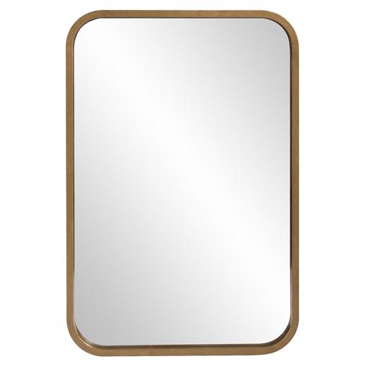 Industrial Industrial Marcello Mirror