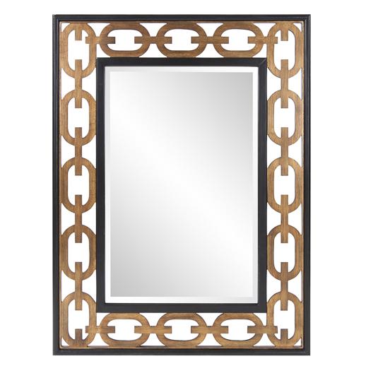 Industrial Industrial Linc Mirror