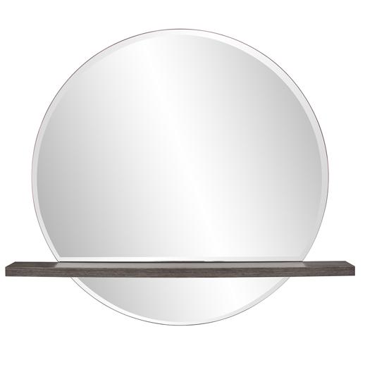 Industrial Industrial Winston Mirror
