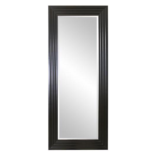 Industrial Industrial Delano Mirror