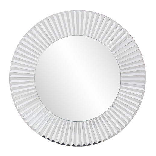 Contemporary Contemporary Torino Mirror