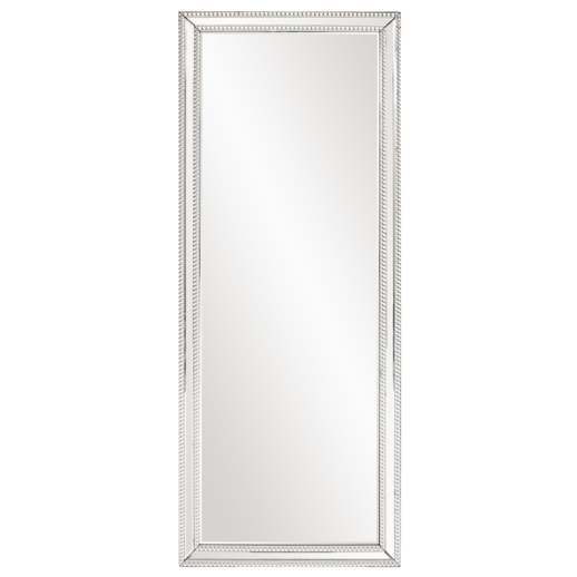 Contemporary Contemporary Gemma Tall Mirror