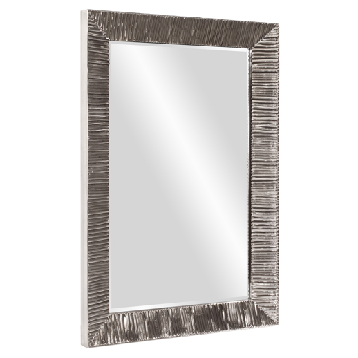 Contemporary Contemporary Tennessee Mirror