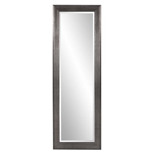 Contemporary Contemporary Maverick Mirror