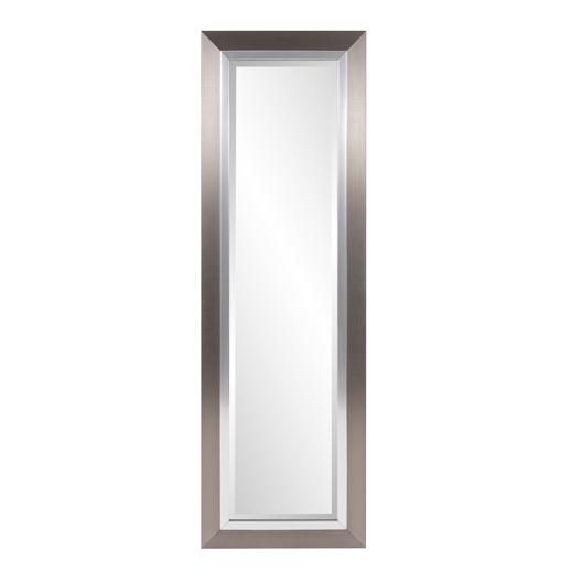 Contemporary Contemporary Chicago Mirror