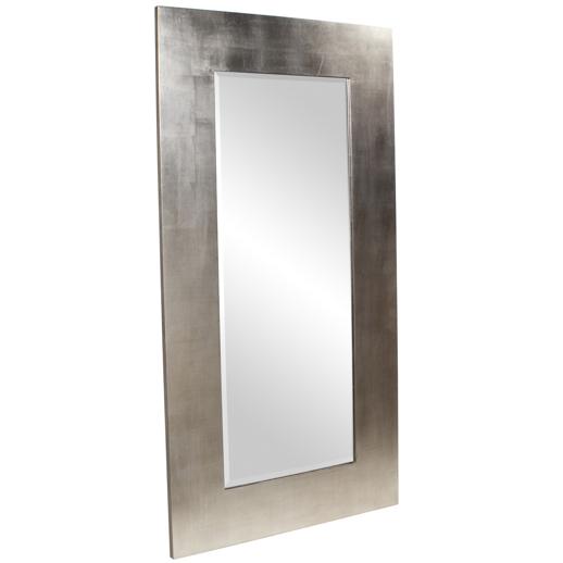 Contemporary Contemporary Sonic Mirror