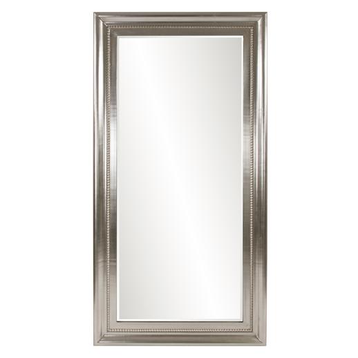 Contemporary Contemporary Marla Mirror