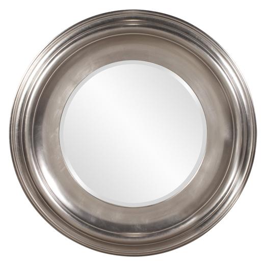 Contemporary Contemporary Christian Mirror