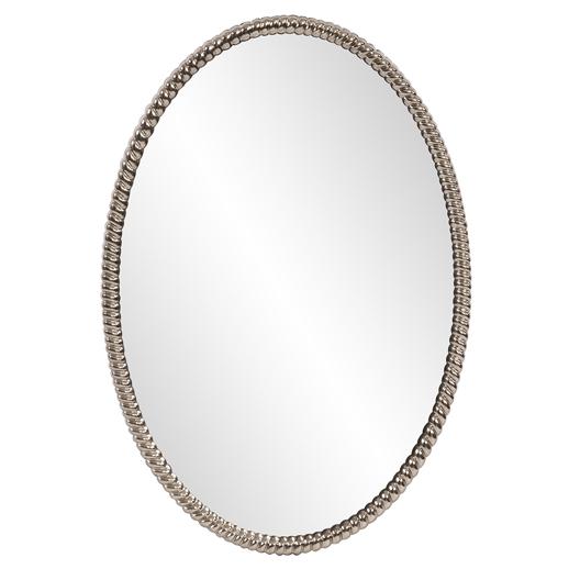 Contemporary Contemporary Korda Mirror