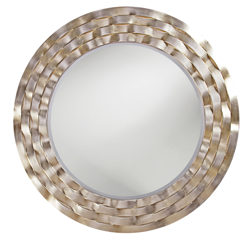 Contemporary Contemporary Cartier Mirror