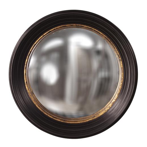 Contemporary Contemporary Rex Mirror