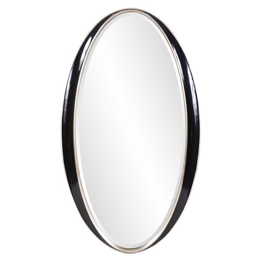 Contemporary Contemporary Rania Black Mirror