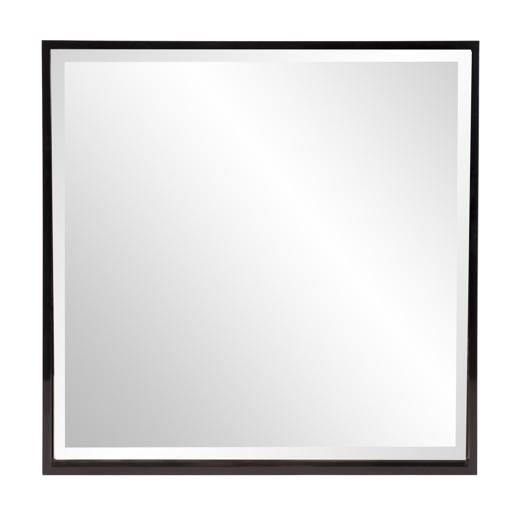 Contemporary Contemporary Isa Black Mirror