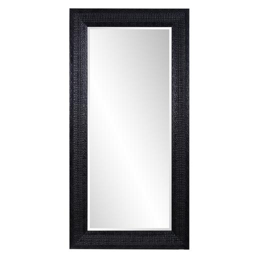 Contemporary Contemporary Drago Mirror