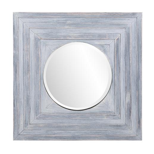 Coastal & Farmhouse Coastal & Farmhouse Flint Mirror