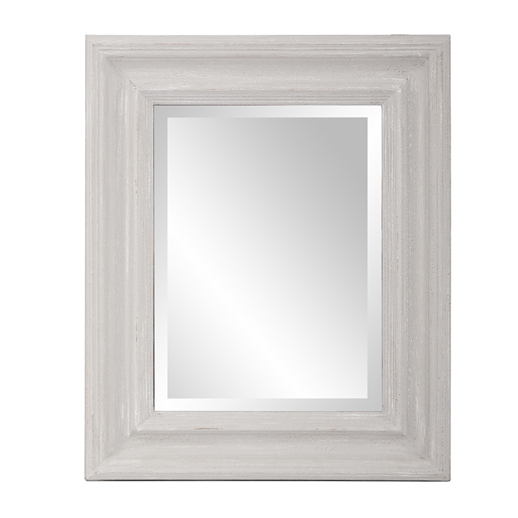 Coastal & Farmhouse Coastal & Farmhouse Darren Mirror