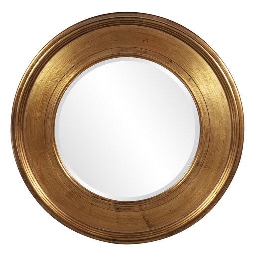 Traditional Traditional Valor Mirror