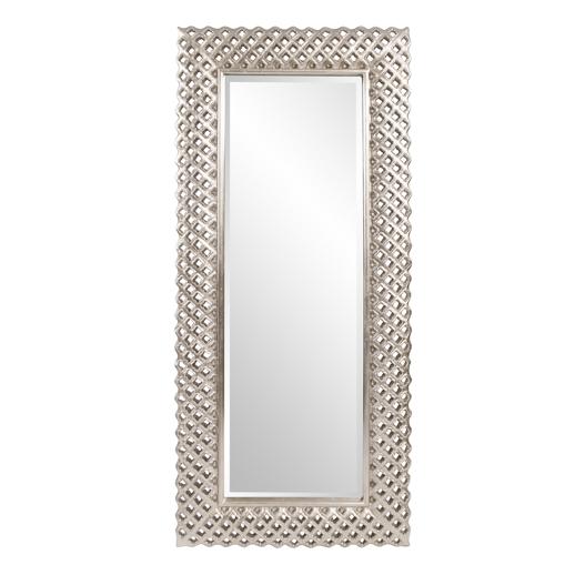 Traditional Traditional Waldorf Mirror