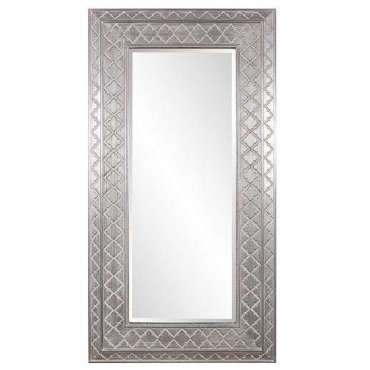 Traditional Traditional Bianca Mirror