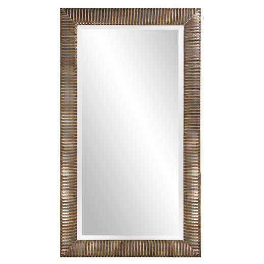 Traditional Traditional Alexander Mirror