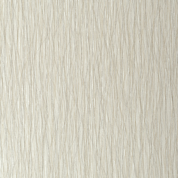 Vinyl Wall Covering Esquire High-Wire Birch