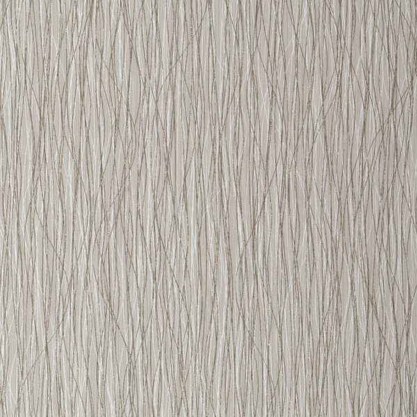 Vinyl Wall Covering Esquire High-Wire Nickle