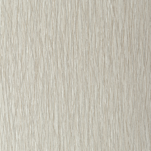 Vinyl Wall Covering Esquire High-Wire Dove