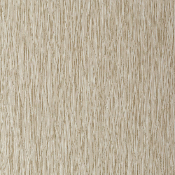 Vinyl Wall Covering Esquire High-Wire Pashmina