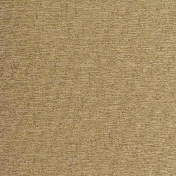 Vinyl Wall Covering In Demand In Demand 8