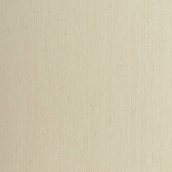 Vinyl Wall Covering In Demand In Demand 10