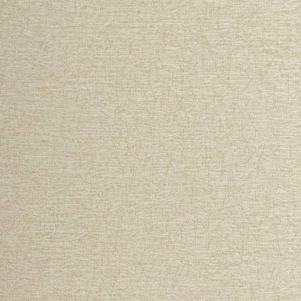 Vinyl Wall Covering In Demand In Demand 8