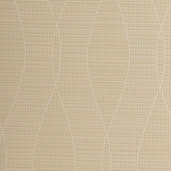 Vinyl Wall Covering In Demand In Demand 1